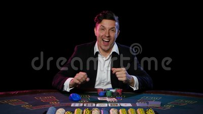 Professional online gambling by casino casino gambling links man net