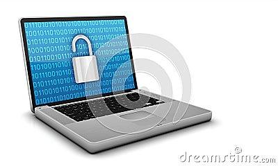 Online Securtity
