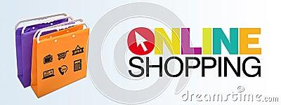 Clothes Online Haul