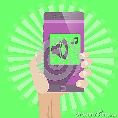 Online Shopping Phone