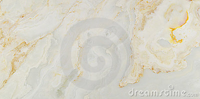 Onyx surface for decorative works or texture