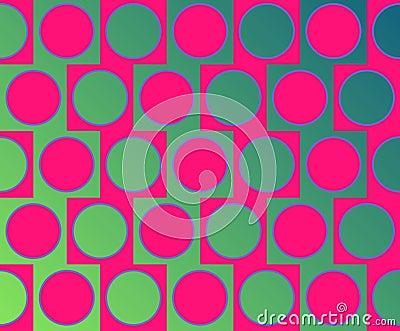 Op Art in Fashion and Design | Op-Art.co.uk