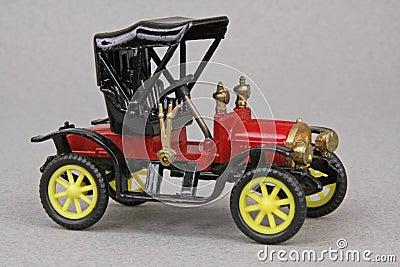 Opel 1908 Doktor