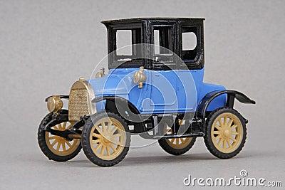 Opel 1908 Stadtcoupe