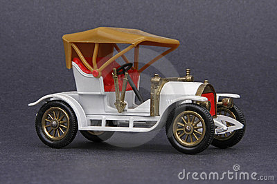 Opel 1909 Coupe