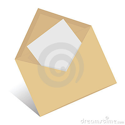 letter envelope pattern. Letter+envelope+pattern