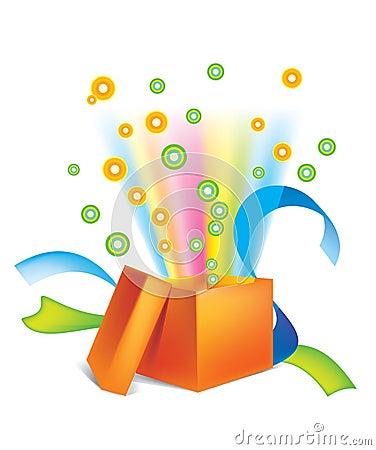 Open gift(3).jpg