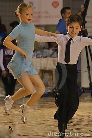 Image result for dance contest old
