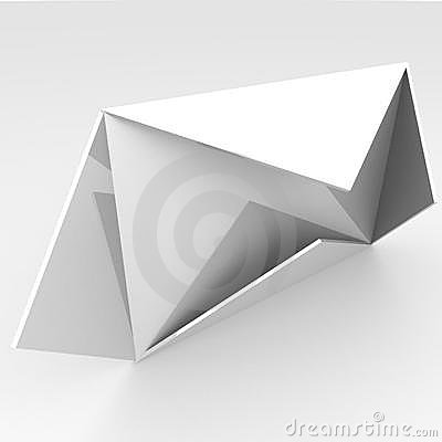Open mailing