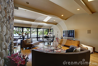 Open modern luxury home interior li minimalist rusians apartment decorating ideas luxury living room jpg