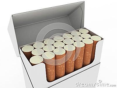eucheapcigs.com cigarettes