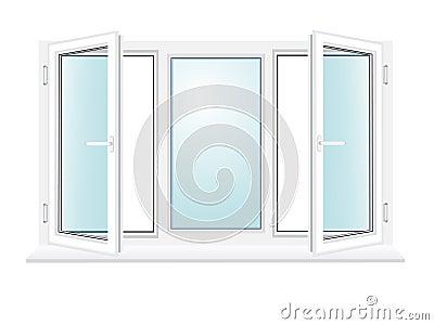 Glass Doors Clipart glass window clipart