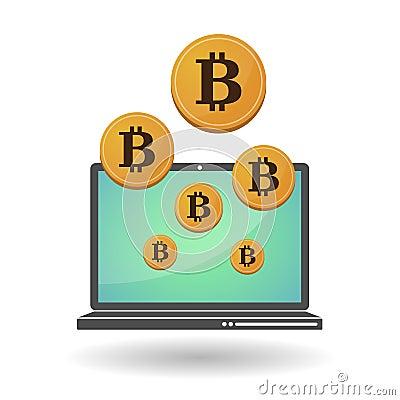 Open-source money Bitcoin