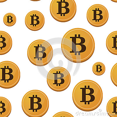 Open source money bitcoin royalty free stock photo image 33435815 Open source illustrator
