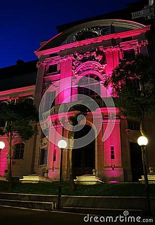 Opera-Graz