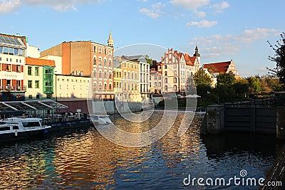Opole_4 Free Public Domain Cc0 Image