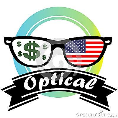 Free Optical Royalty Free Stock Image - 91701596