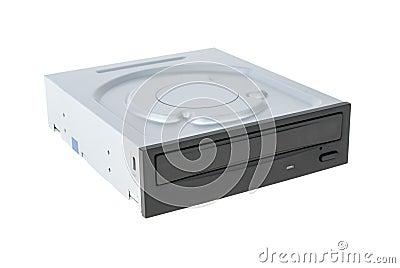 Optical disk drive 3.5