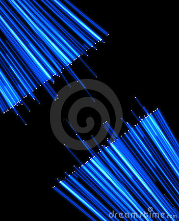 Optical Fiber Stock Images - Image: 16938044