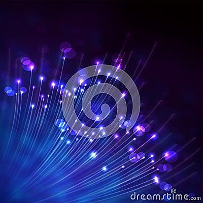 Optical Fibres