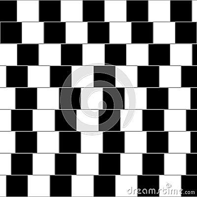 Free Optical Illusion Royalty Free Stock Photo - 13212695