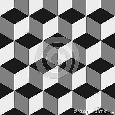 Free Optical Illusion Stock Images - 5076834