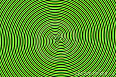 how to be hypnotized by spiral or by mp3