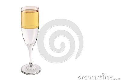 Optimism I (wine)