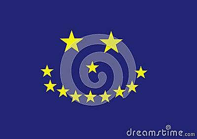 Optimistic with eurozone