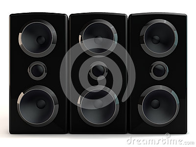 Orador 3d