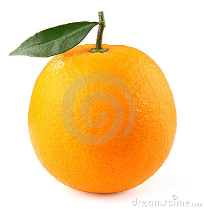 Free Orange Stock Photos - 13642243