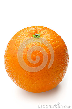 Free Orange Stock Photo - 25313940