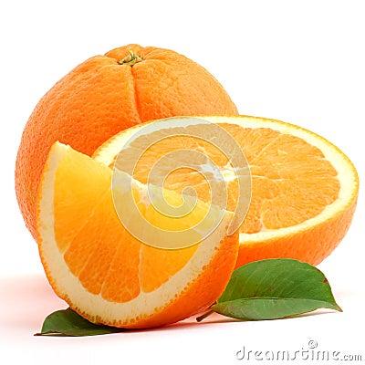 Free Orange Royalty Free Stock Photos - 7588238