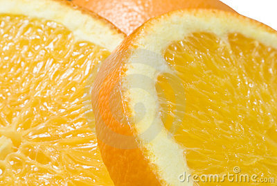 Orange Close-Up (1)