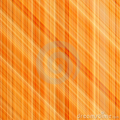 Free Orange Color Lines Abstract Ba Stock Image - 4888551