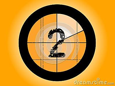 Orange Film Countdown - At 2
