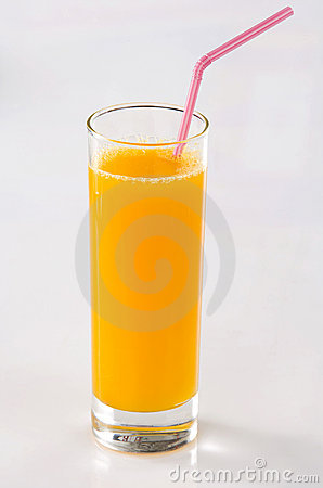 Free Orange Juice Stock Photo - 10429830
