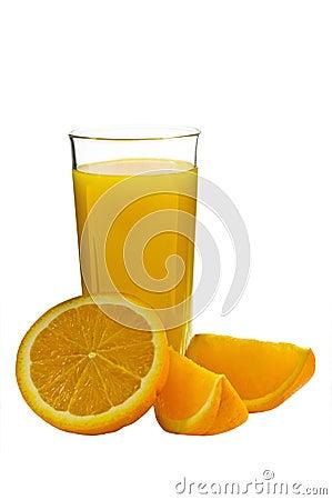 Free Orange Juice Stock Images - 10566294