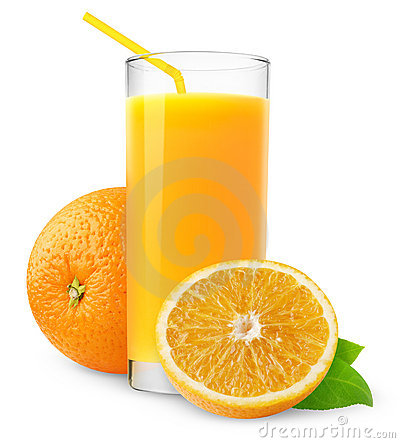 Free Orange Juice Stock Images - 17172744