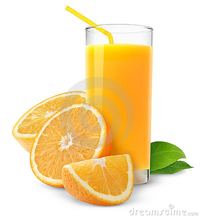 Free Orange Juice Stock Images - 17285904