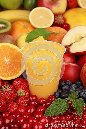 Free Orange Juice Stock Images - 26576094