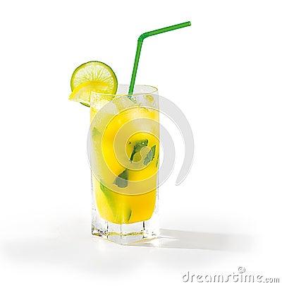 Free Orange Juice Drink Royalty Free Stock Photo - 38991185