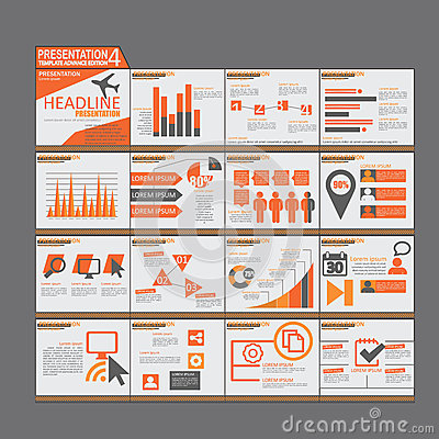 infographic ideas » infographics templates powerpoint - best free, Powerpoint templates