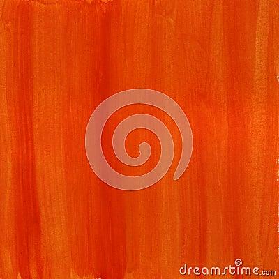 orangeand