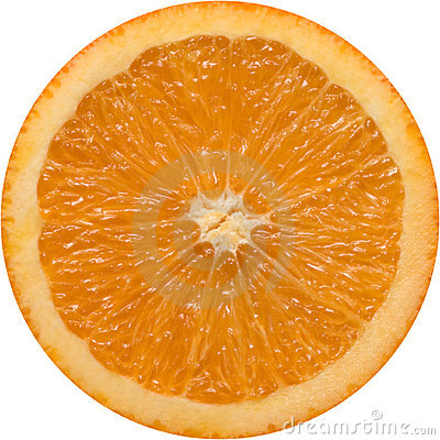 Free Orange Slice Stock Images - 1748424