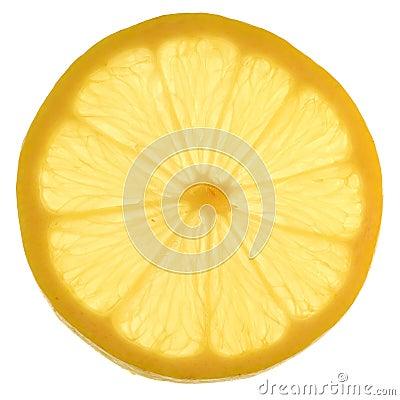 Orange Slice.