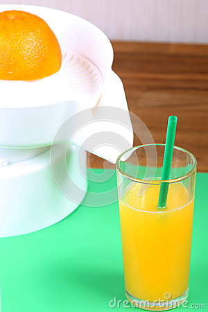 dr walker deluxe slow juicer