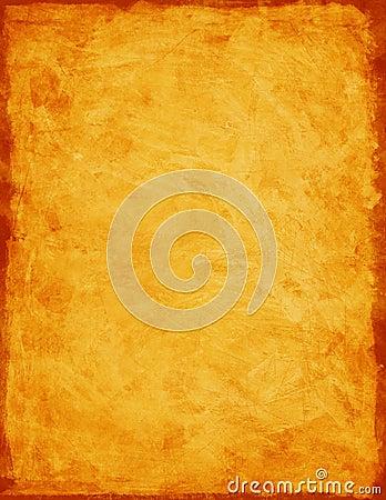 Textured Backgrounds on Stock Photography  Orange Texture Background  Image  11260182