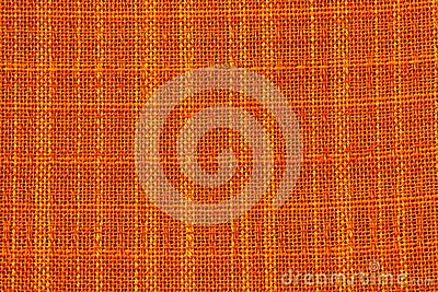 Orange texture for background
