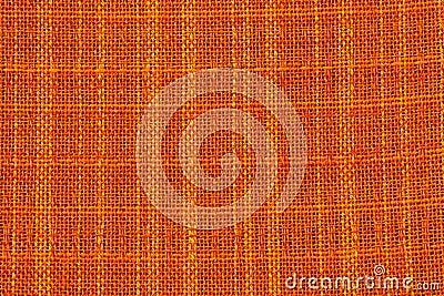 Orange texture for background